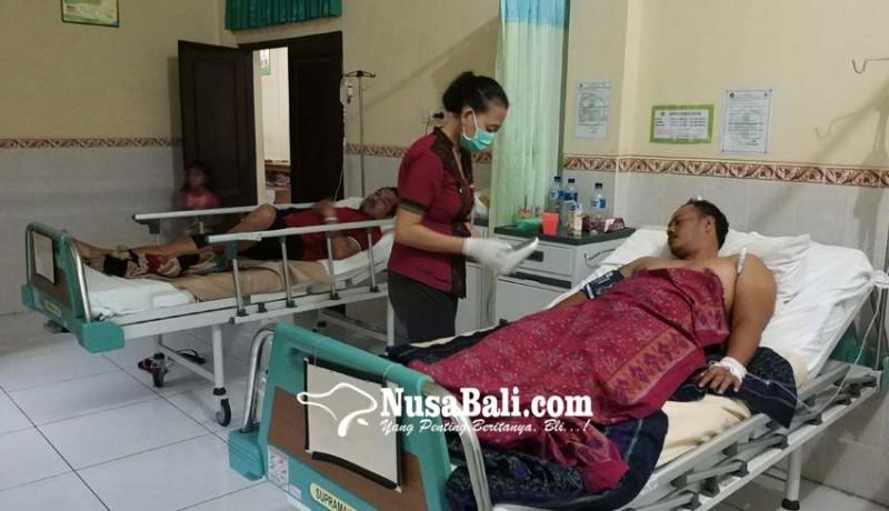 www.nusabali.com-9-korban-keracunan-masih-dalam-perawatan