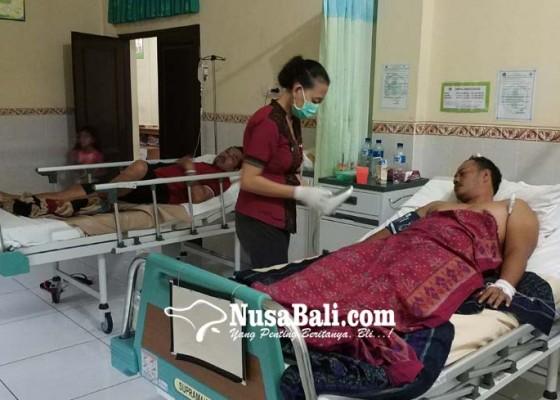 Nusabali.com - 9-korban-keracunan-masih-dalam-perawatan