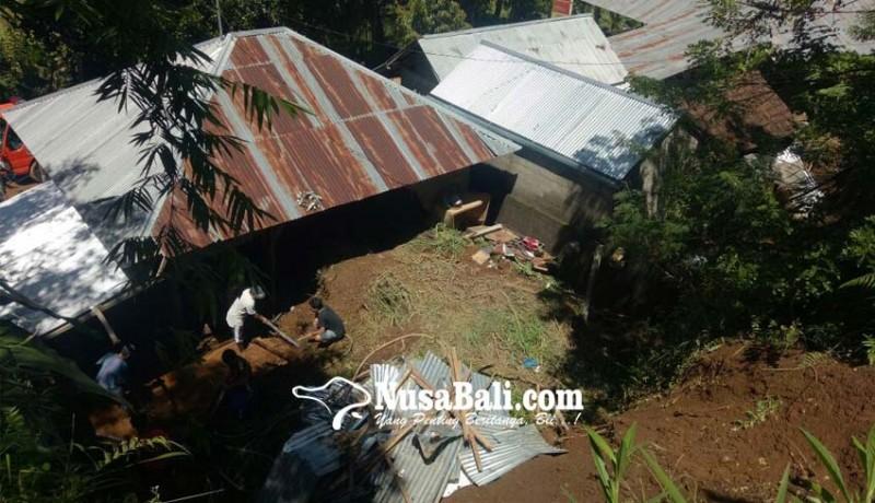 www.nusabali.com-bantuan-perbaikan-rumah-terdampak-bencana-siap-dicairkan