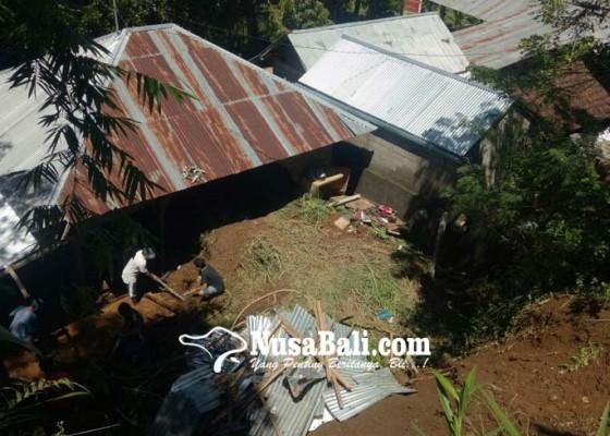 Nusabali.com - bantuan-perbaikan-rumah-terdampak-bencana-siap-dicairkan