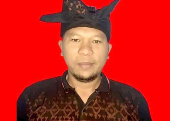 Nusabali.com - ptt-rsu-bangli-ikut-tarung-pilkel