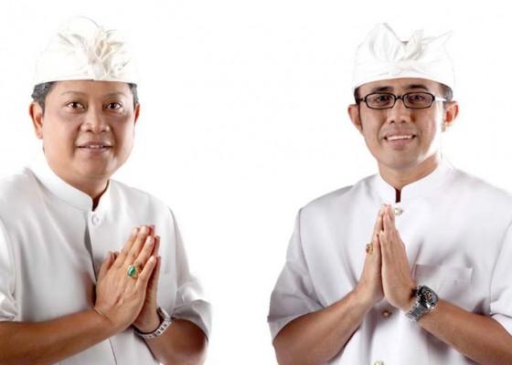 Nusabali.com - ucapkan-rahajeng-rahina-suci-galungan-dan-kuningan