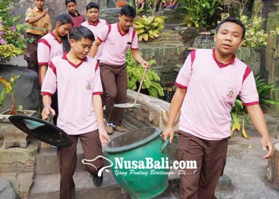 Nusabali.com - mpls-diakhiri-parade-ekstrakurikuler