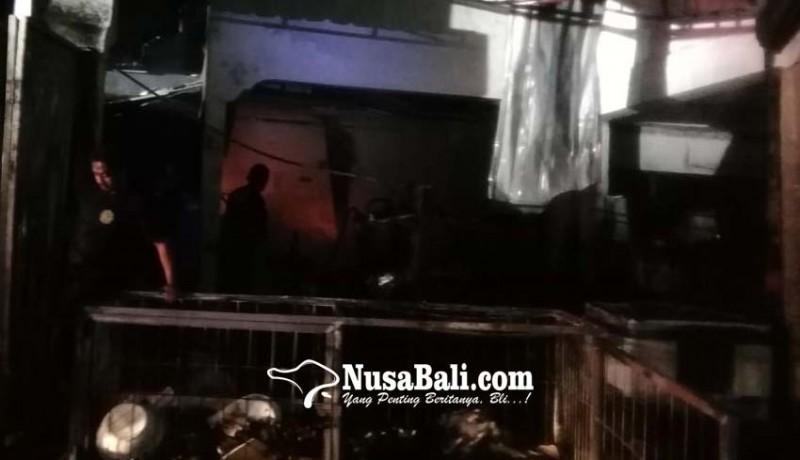 www.nusabali.com-ruko-terbakar-kerugian-rp-250-juta