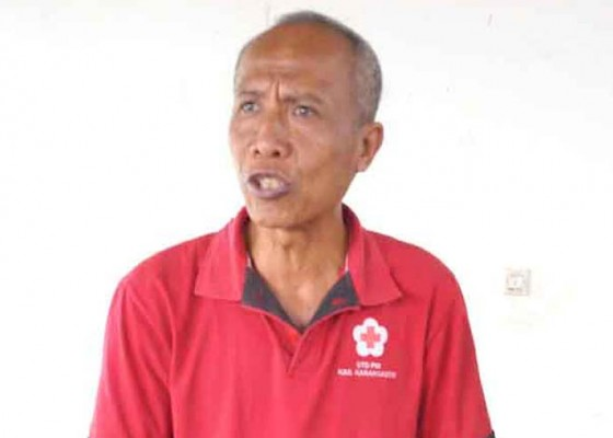 Nusabali.com - 110-kali-donor-sumbangkan-33-liter-darah