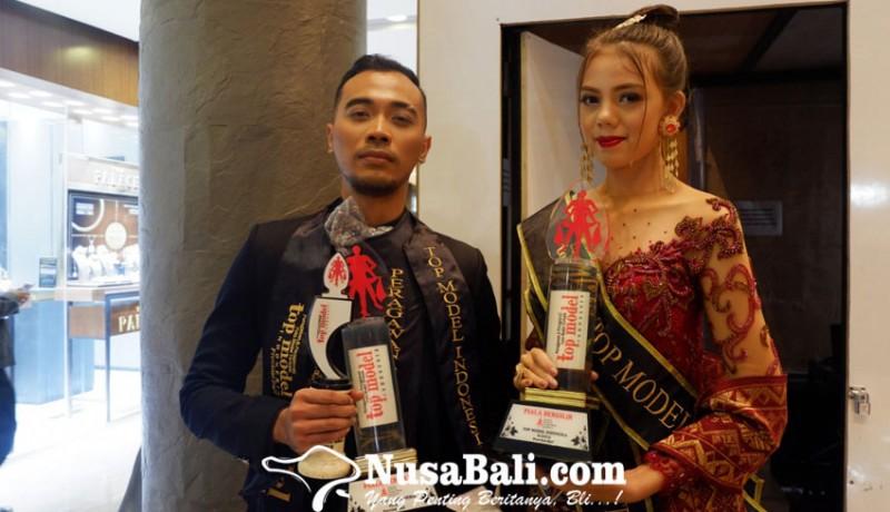 www.nusabali.com-alicia-agung-dan-aa-duwagung-top-model-bali-2019