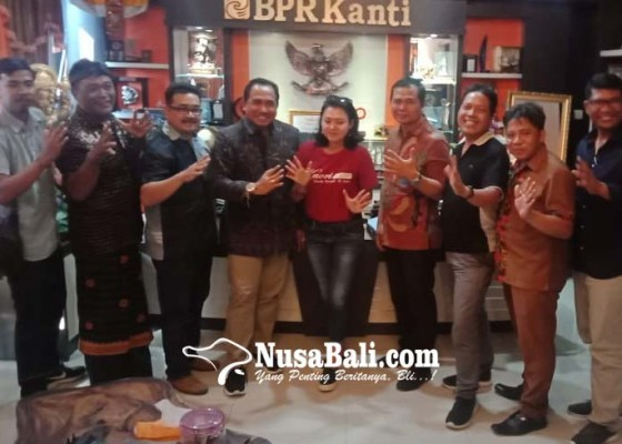 Nusabali.com - turnamen-ceki-digelar-terpisah