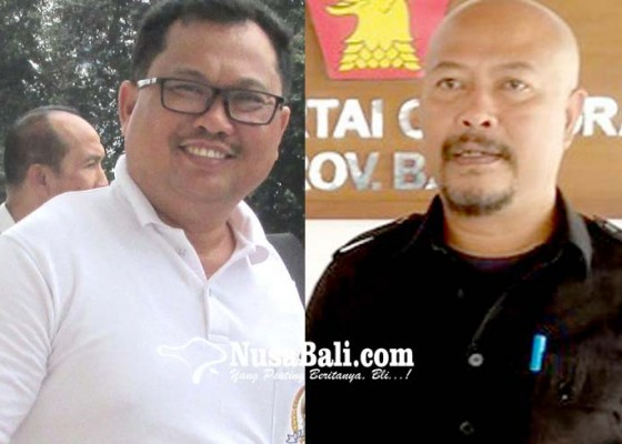 Nusabali.com - gerindra-tetap-sebagai-oposisi-konstruktif-di-bali