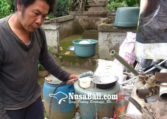 Nusabali.com - tidak-tamat-sd-berhasil-ciptakan-pompa-air-tanpa-listrik