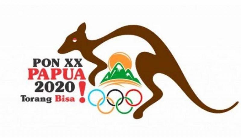 www.nusabali.com-tim-balap-sepeda-bali-berpeluang-ke-pon-papua