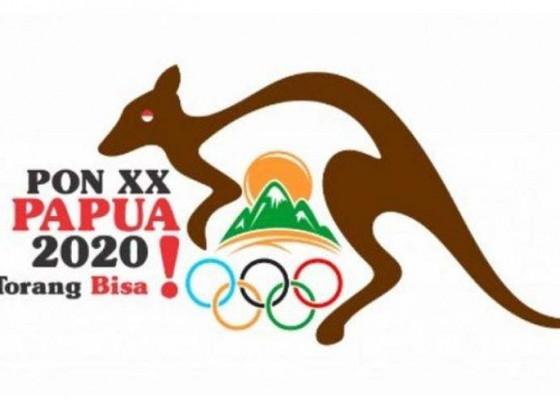 Nusabali.com - tim-balap-sepeda-bali-berpeluang-ke-pon-papua