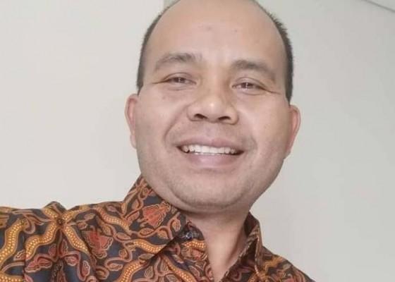 Nusabali.com - bpbd-bali-ajak-warga-tingkatkan-kewaspadaan