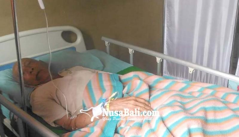www.nusabali.com-galungan-ke-rumah-anak-pekak-ditabrak