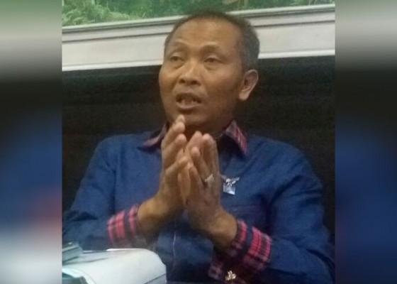 Nusabali.com - demokrat-ngaku-tak-terusik