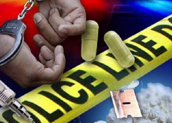 Nusabali.com - kejari-dominan-tangani-kasus-narkoba