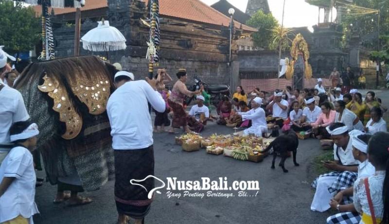 www.nusabali.com-ida-batara-sasuhunan-malancaran