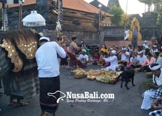 Nusabali.com - ida-batara-sasuhunan-malancaran