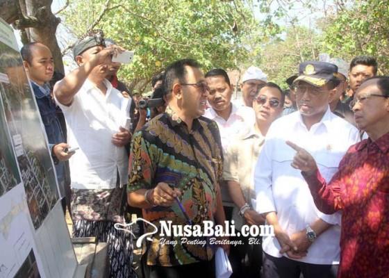 Nusabali.com - rp-500-miliar-untuk-pembangunan-dermaga-sanur