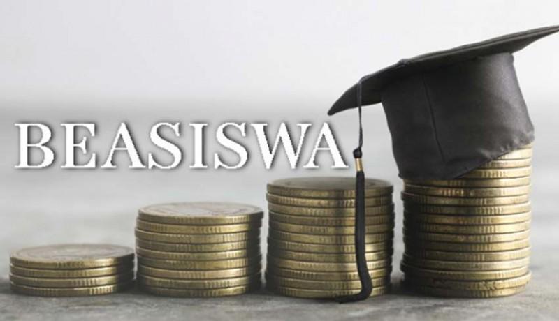 www.nusabali.com-program-beasiswa-s2-dan-s3-dibatalkan