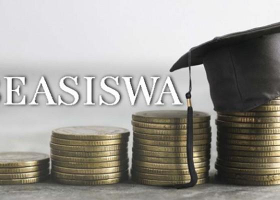 Nusabali.com - program-beasiswa-s2-dan-s3-dibatalkan