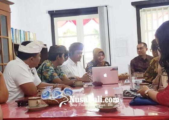 Nusabali.com - digitalisasi-lontar-di-gedong-kirtya