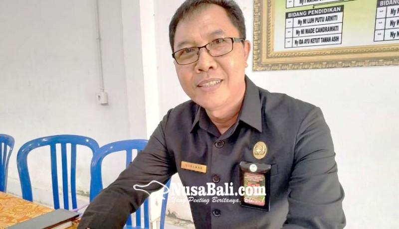 www.nusabali.com-25-disabilitas-terima-bantuan-modal-rp-4-jutaorang