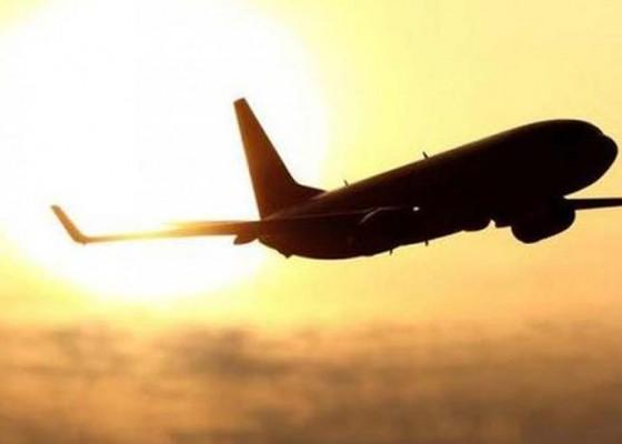 Nusabali.com - banyuwangi-jadi-percontohan-penerbangan-umum-pariwisata
