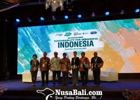 Nusabali.com - masalah-sampah-didorong-masuk-awig-awig