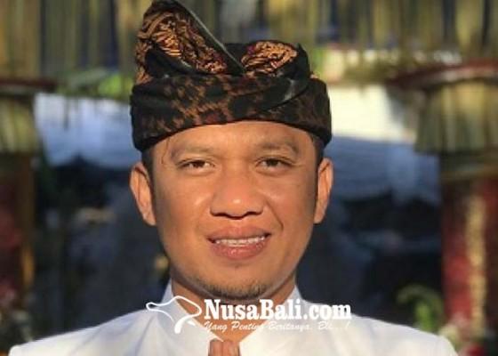 Nusabali.com - caleg-dprd-bali-ditetapkan-pada-12-agustus-2019