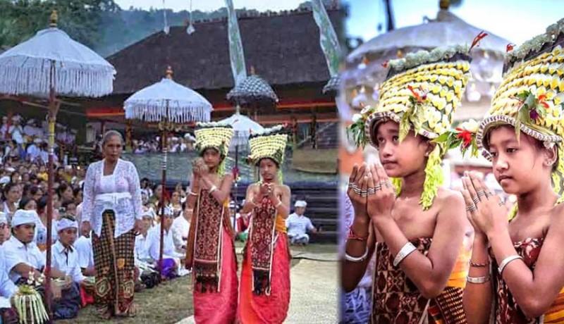 www.nusabali.com-hadirkan-daa-malom-remaja-putri-yang-dipilih-secara-khusus