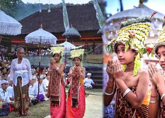 Nusabali.com - hadirkan-daa-malom-remaja-putri-yang-dipilih-secara-khusus