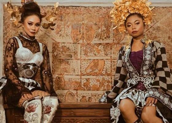 Nusabali.com - duo-alien-child-asal-nusa-penida-dipinang-ymi