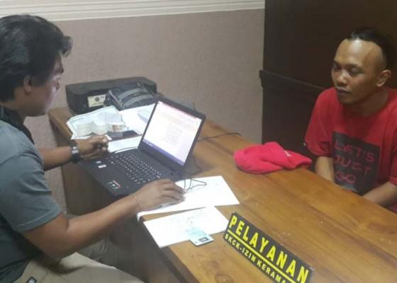 Nusabali.com - dilaporkan-hilang-siswi-smk-dibawa-kabur-oleh-pria-beristri
