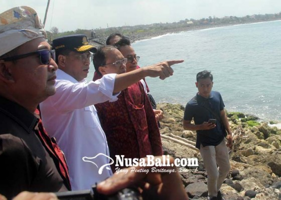 Nusabali.com - penyertaan-modal-dalam-bentuk-aset
