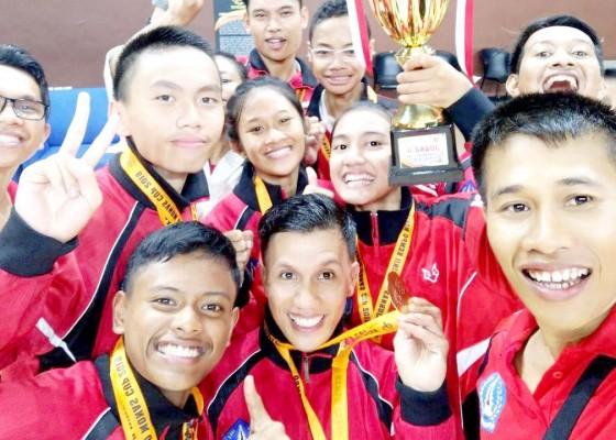 Nusabali.com - kenshi-badung-runner-up