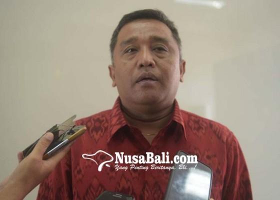 Nusabali.com - kpu-bali-antisipasi-anggaran-kecrat-kecrit-di-pilkada