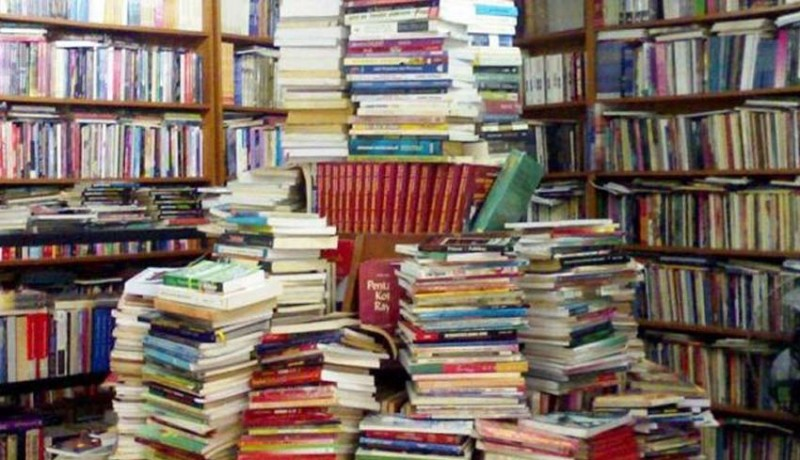 www.nusabali.com-kemendikbud-warning-penerbit-buku-pelajaran