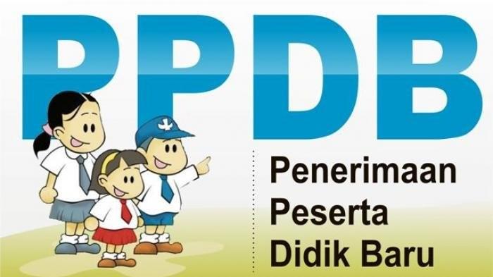 www.nusabali.com-kemendikbud-disarankan-buat-alternatif-ppdb