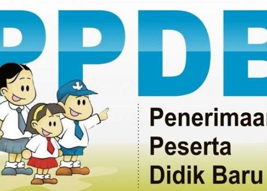 Nusabali.com - kemendikbud-disarankan-buat-alternatif-ppdb