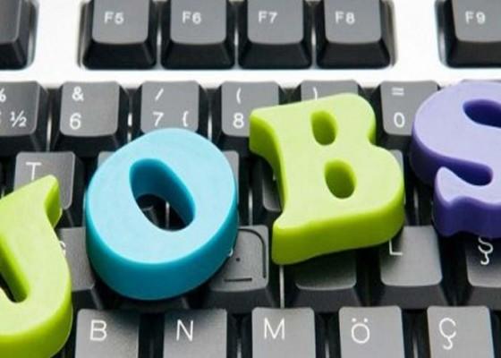 Nusabali.com - job-fair-diikuti-25-perusahaan-sediakan-3537-lowongan-kerja