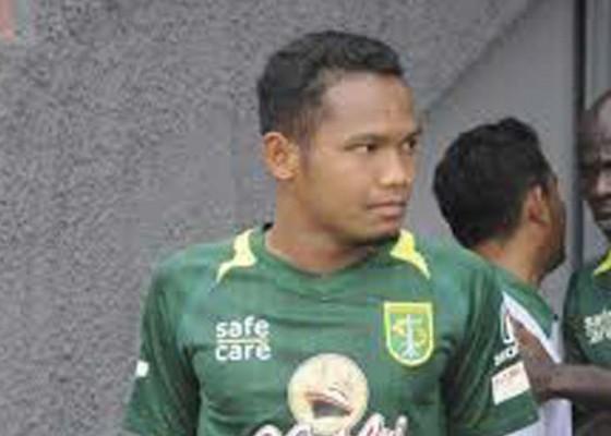 Nusabali.com - winger-persebaya-beri-motivasi-striker-timnas-u-15