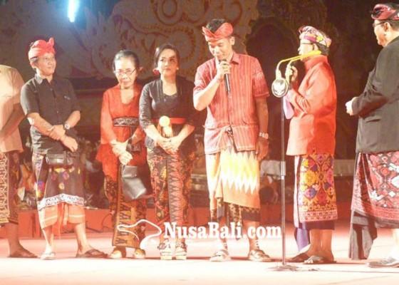 Nusabali.com - harga-produk-pameran-masih-mahal