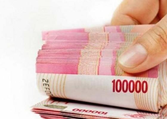 Nusabali.com - kantin-sekolah-ditarik-uang-sewa