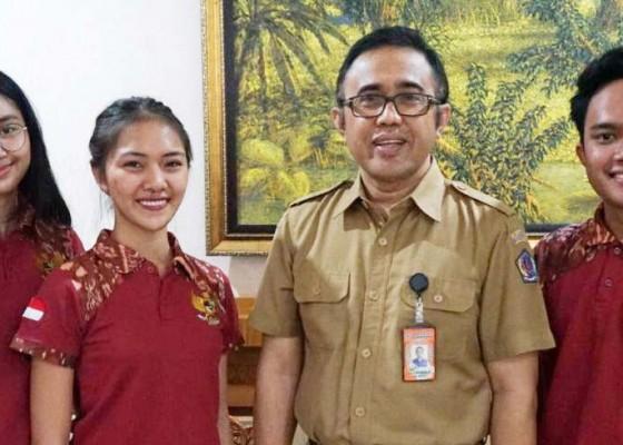 Nusabali.com - tiga-pemuda-lolos-ikuti-program-kapal-pemuda-nusantara-2019