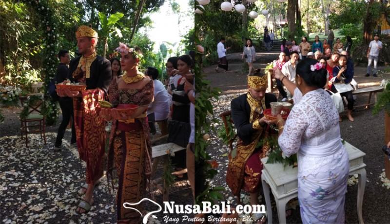 www.nusabali.com-wedding-soiree-2019-padukan-pesona-budaya-lokal