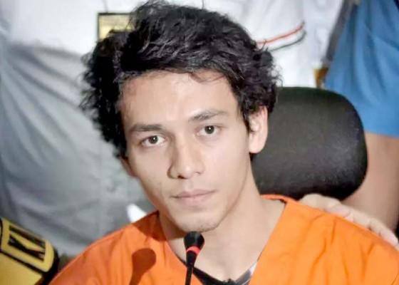 Nusabali.com - jefri-nichol-terjerat-narkoba-ayahnya-terpukul