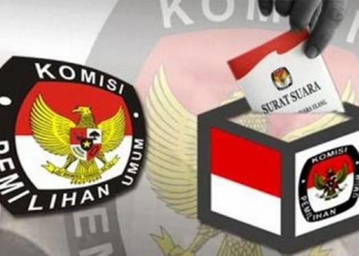 Nusabali.com - aturan-eks-koruptor-dilarang-ikut-pilkada-akan-digodok