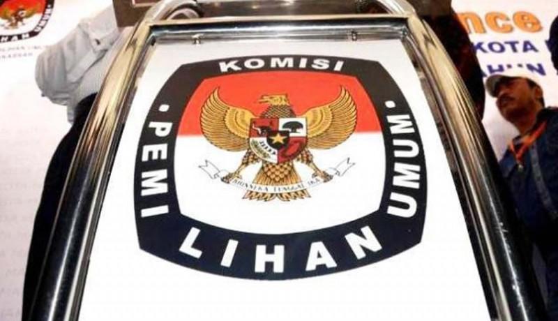 www.nusabali.com-komisi-informasi-nilai-koordinasi-kpu-bali-lemah
