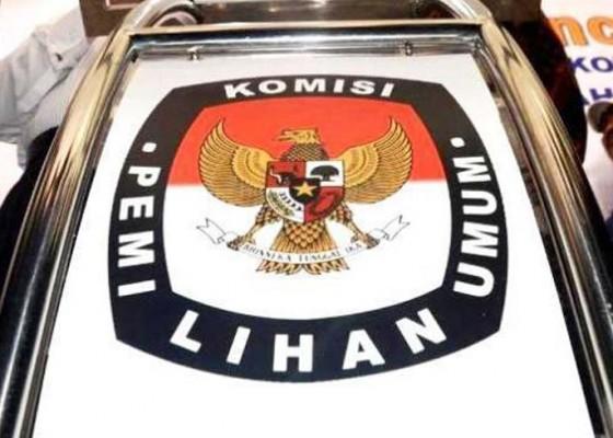 Nusabali.com - komisi-informasi-nilai-koordinasi-kpu-bali-lemah