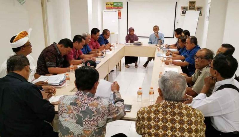 www.nusabali.com-ombudsman-tengahi-konflik-peternakan-babi-di-desa-bila